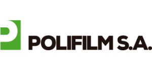Polifilm S.A